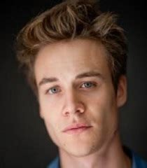 Max Felder - 10 Character Images | Behind The Voice Actors