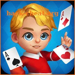 Acellus Hack Cheats and Tips   hack-cheat