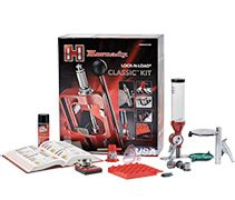 Presses & Accessories - Hornady Manufacturing, Inc