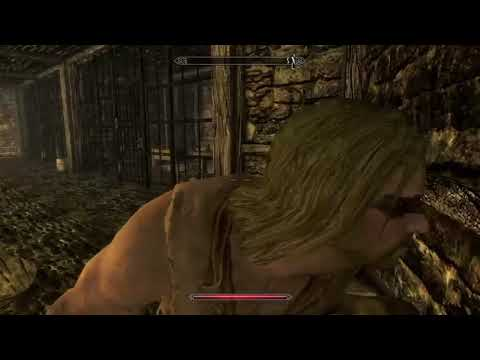 How to Buy a House in Riften: 11 Steps (with Pictures