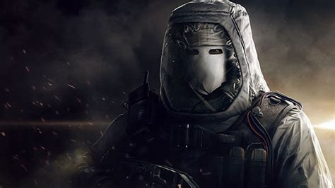 Rainbow Six Siege Team Killers Will Now Get an Instant Ban