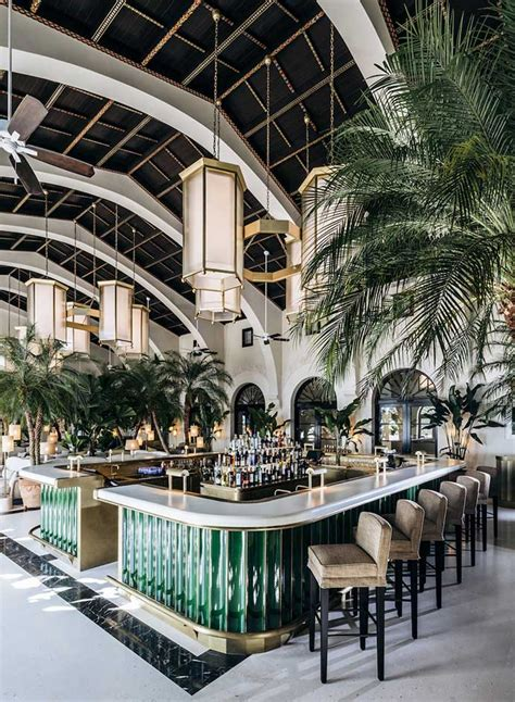 Habitually Chic® » Surfs Up at the Four Seasons Surf Club
