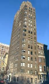 22 Riverside Drive Apartments in NY is a Residential