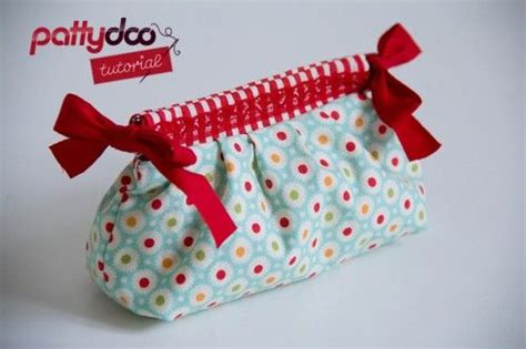 Bags, Spring and Tutorials on Pinterest