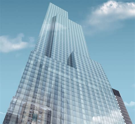 One57   157 West 57th Street   Midtown West condos for sale