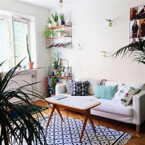 The 16 Best Airbnbs in Stockholm, Sweden