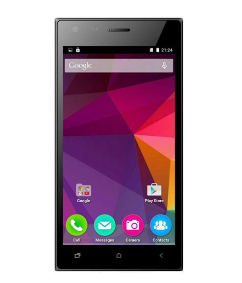 Micromax Canvas XP 4G Price in India- Buy Micromax Canvas