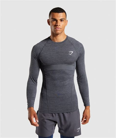 All Products | Men's Gym Clothes | Gymshark