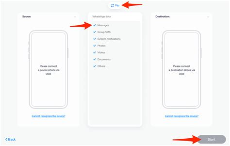 How to Transfer Data From Your Old iPhone to New iPhone