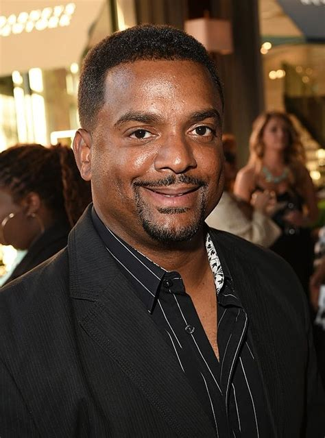 Carlton Banks Dance On Dancing With The Stars