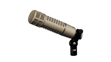 The Best Microphones For Recording Vocals | The Ultimate Guide