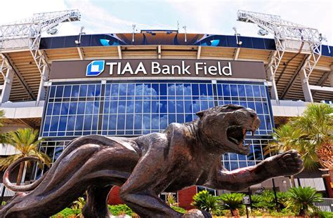 Everbank field weather - everbank field resale tickets are