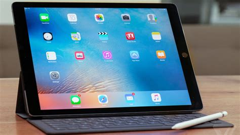 Apple's iPad is more popular with businesses than