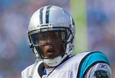 Cam Newton and the Racism of NFL Fans