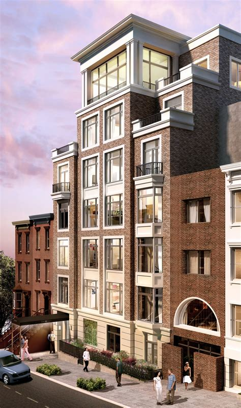 180 East 93rd Street   Carnegie Hill condos for sale