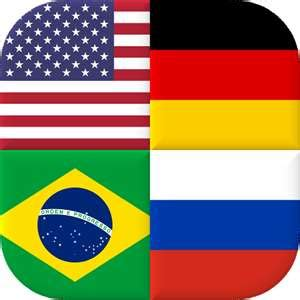 Flags of All World Countries Hack: Generator Online
