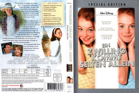 DVD Covers for Free